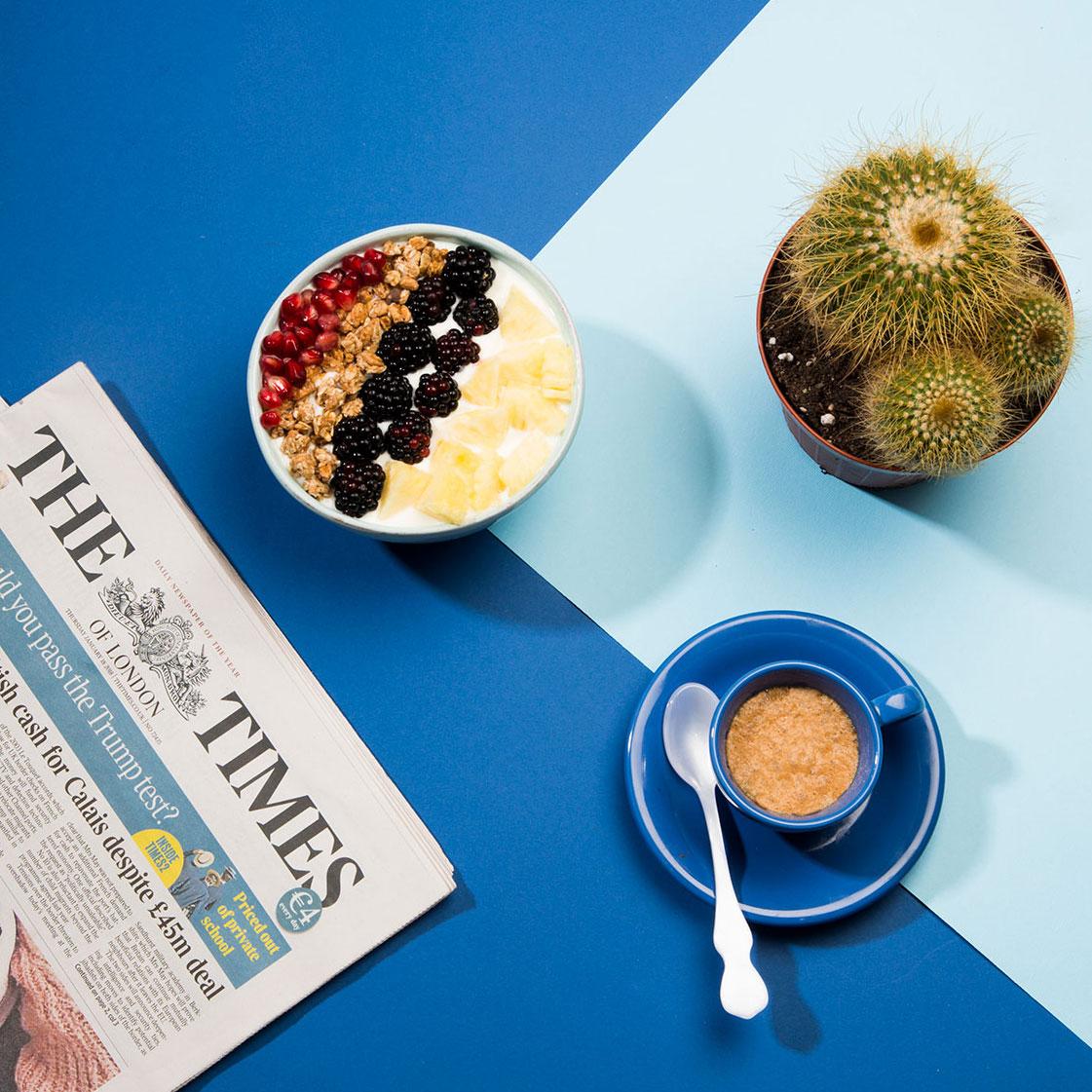 colazione-blu-quad