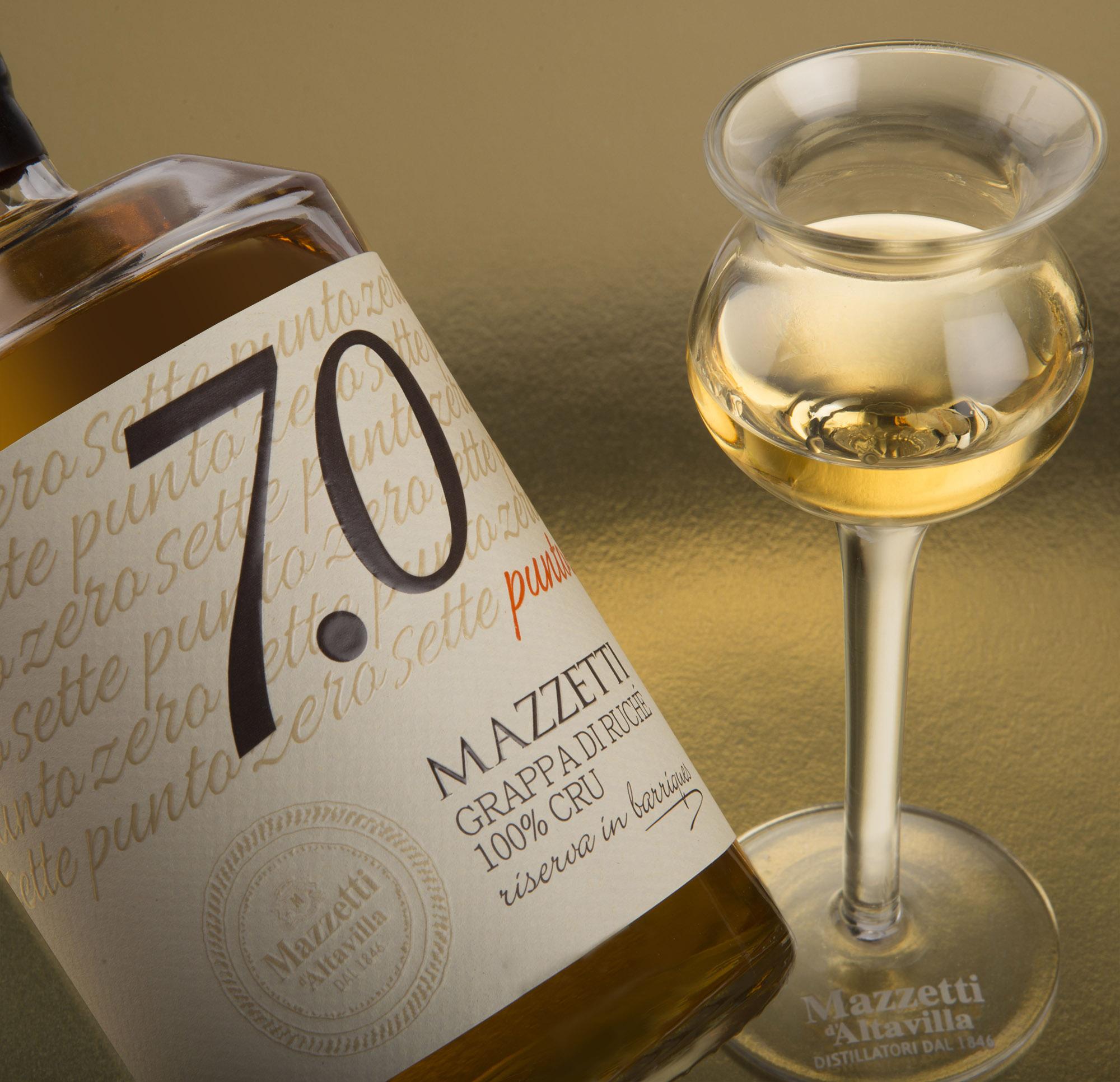 7puntozero-Oro-ok